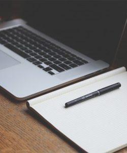 kirjoita-meille-laptop-and-notebook