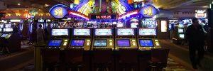 videopokeri pc lle kasino 300x100 - videopokeri-pc-lle-kasino