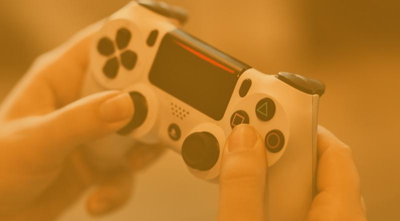 videopokeri-Playstationille-peliohjain
